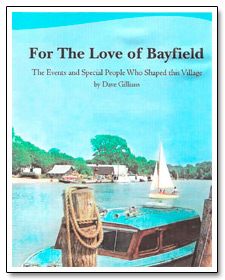 For the Love of Bayfield